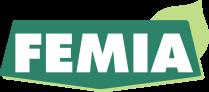 Femia Industrie